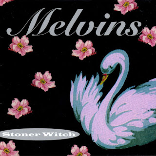 Melvins, Stoner Witch