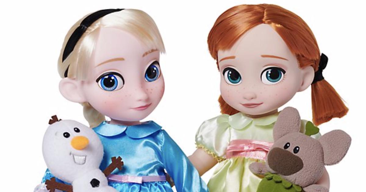 Frozen Ii I Segreti Di Arendelle E I Tuoi Giochi