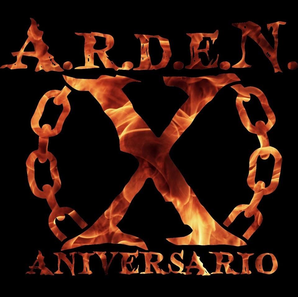 ardenhxc