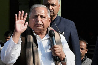 mulayam-singh-release-from-hospital