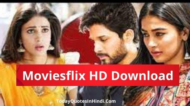 Moviesflix-HD-Download