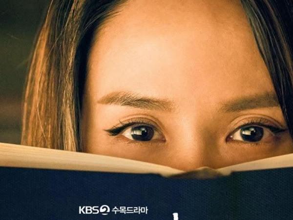 Cheat on Me, if You Can : Belajar Mengenali Ciri Suami yang Berselingkuh ala Kang Yeo Joo