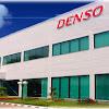 Loker PT. Denso Indonesia Operator Produksi