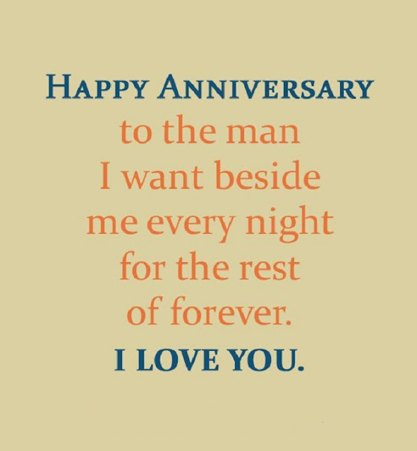 Wedding Anniversary Message, Wishes, Quotes, Saying