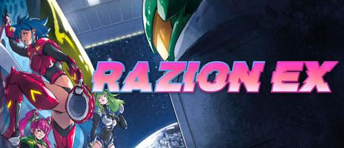 razion-ex-new-game-nintendo-switch