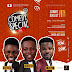 "The Biggest Mid Year VIP Comedy Show ""Comedy Special"" With Youngchief, Kelvinsapp And Mr.Paul"" Is Set To Hit Warri. (See Details)"