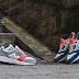 """Karhu Aria """"OG Inspired"""" Pack // .@Sneakerpolitics"""