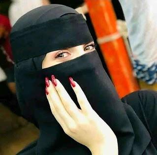 جميلة من قطر للزواج في قطر من رجل اعمال غني ثري مقتدر مع رقم الهاتف للتواصل واتساب