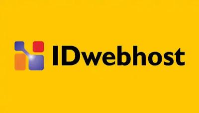 Kenapa Memilih Domain dan Hosting di IDwebhost