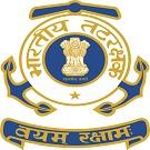 Indian Coast Guard Recruitment Notification 2019-2020- Indian Coast Guard Asst Commandant Jobs Apply Online- Free Job Alert/Sarkari Result 24 Jobs