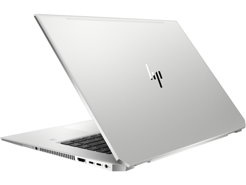 HP Philippines announces EliteBook 1050 G1 for people on the go