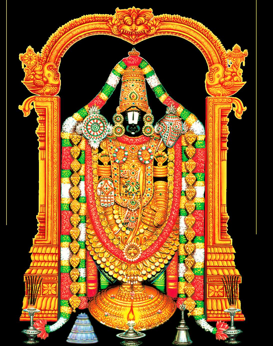 Best Wallpaper Lord Govinda - 004  You Should Have_225398.png