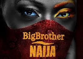 Big Brother Naija,reality TV show,Entertainment,
