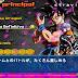 ISO DRAGON BALL Z TENKAICHI TAG TEAM V1 PPSSPP DBZ TTT