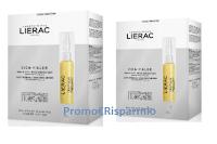 Logo Lierac : diventa tester Cica Filler Antirughe