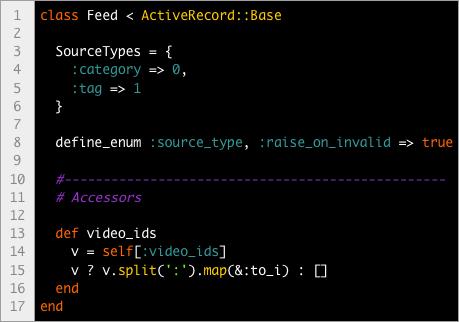 Cara Menggunakan Syntax Highlighter Pada Blog - BeHangat.Net
