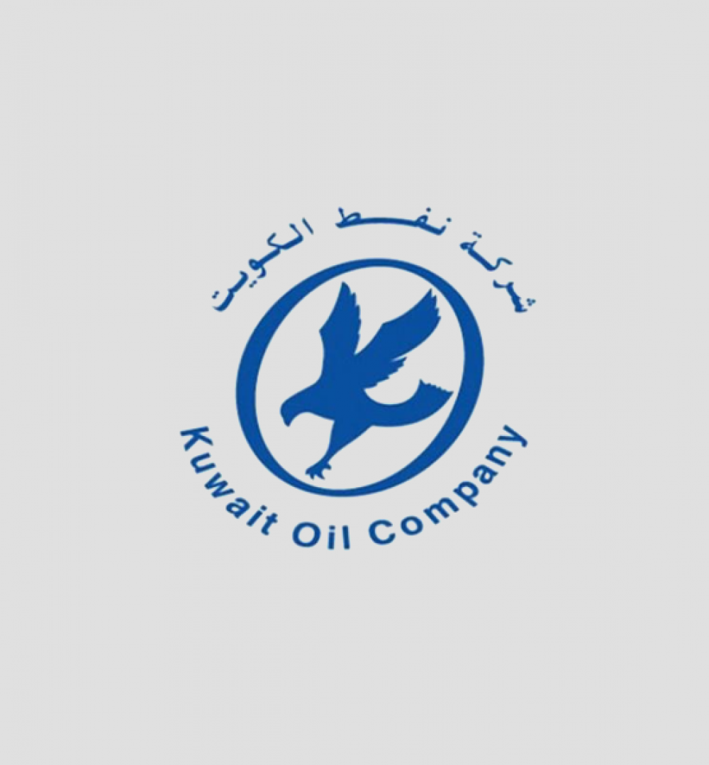 About Kuwait Oil Company
