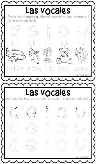 actividades-aprender-trabajar-vocales