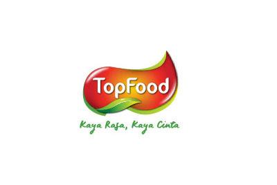 Lowongan Kerja PT Raja Top Food Indonesia