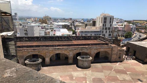 Indignación en Puerto Rico, luego que Trump pretendió venderla