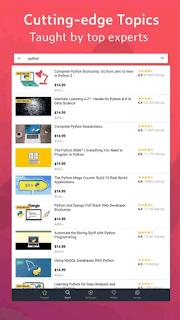Udemy - Online Courses - screenshot 9