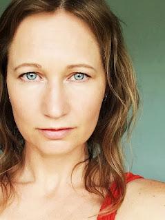 Emily Deyt-Aysage Wikipedia, Age, Biography, Height, Boyfriend, Family, Instagram