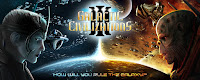 Download Galactic Civilizations 3 For PC - Highly Compressed