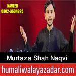 https://aliwalayazadar.blogspot.com/2020/08/syed-murtaza-shah-naqvi-nohay-2021.html