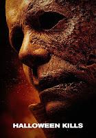 Halloween Kills 2021 Full Movie [English-DD5.1] 720p HDRip