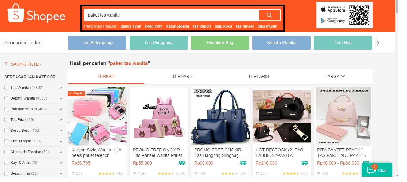 Best Items To Sell On Ebay Make Money Shopee Bisa Dropship