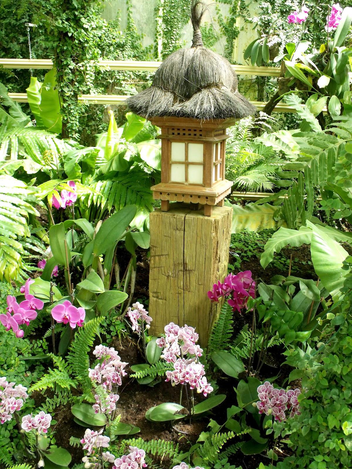 Elegant Kleine Gärten Gestalten Reihenhaus Ideen