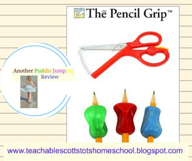 Review, #hsreviews, #pencilgrip, #safetyscissors, #preschoolsupplies, Safety Scissors, Children's scissors, Kids preschool supplies, Safety scissors for kids, Kids school supplies, Scissor safety