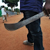 Cultists On The Rampage In Lagos, Behead Two