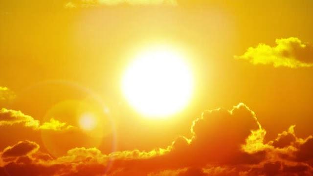 Copernicus: Ο Ιανουάριος του 2020 ήταν ο θερμότερος Ιανουάριος