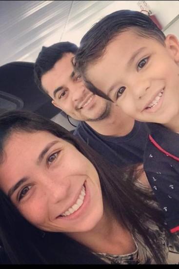 HORROR! Menino de 4 anos é morto a facadas pelo padrasto; mãe foi ferida, mas sobreviveu