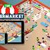 سكربت : Tap Supermarket - HTML5 Game