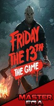 Friday the 13th The Game PC Full