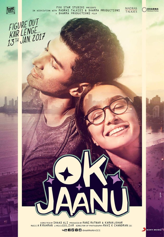 ok jaanu full hd movie free download