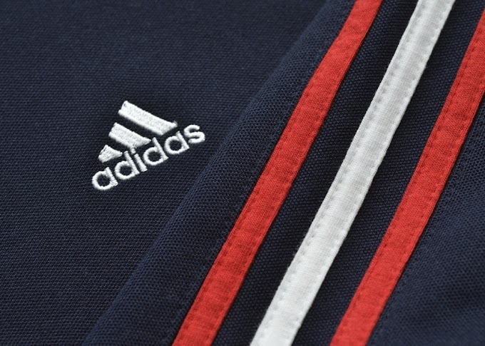 The Three Stripes Brand - Adidas non è solo Yeezy
