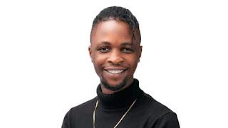 Laycon wins the 2020 Big Brother Naija grand price