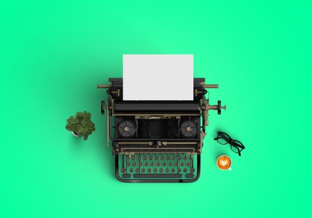 Pengertian blog, fungsi dan perbedaanya dengan website