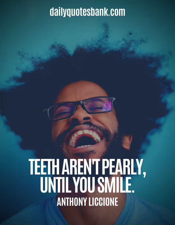 Funny Quotes To Make You Smile And Feel Better