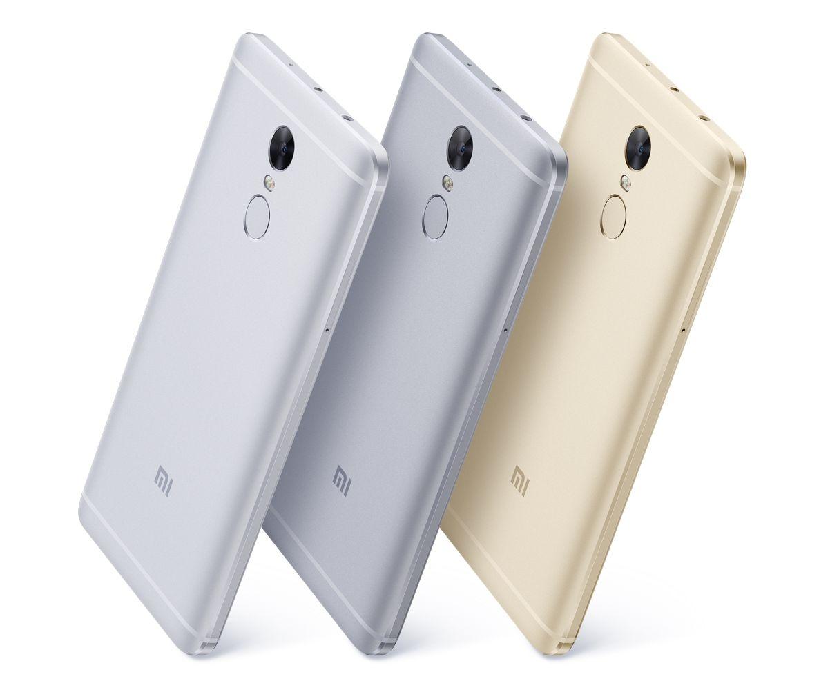 Xiaomi Redmi Note 4 Wallpapers: Xiaomi Dévoile Son Redmi Note 4