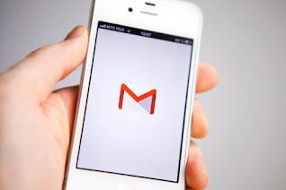 Gmail स्टोरेज फुल हो जाने पर अपनायें यह ट्रिक