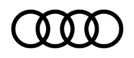 What Is The Full Form Of Audi Car In Hindi   Audi Full Form Name In Hindi
