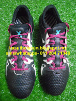 http://kasutbolacun.blogspot.my/2018/05/adidas-x-151-primeknit-fg_21.html