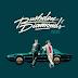 "Rushden & Diamonds drop new single ""Purple Spotted Caddy"" ft. Kool Keith + LP - @RushdenDiamonds"