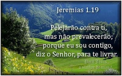 Resultado de imagem para salmo 131 evangelico