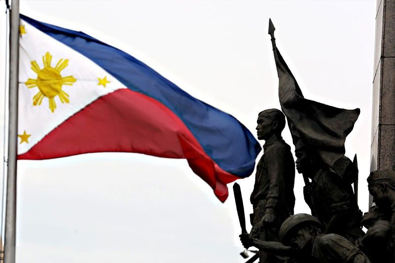 DOLE pay rules for August 26 National Heroes Day