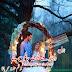 Dhoond Lage Chatt Jain Gey By Effat Sehar Pasha Free Download Pdf